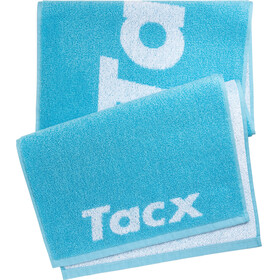 Tacx Towel turkis